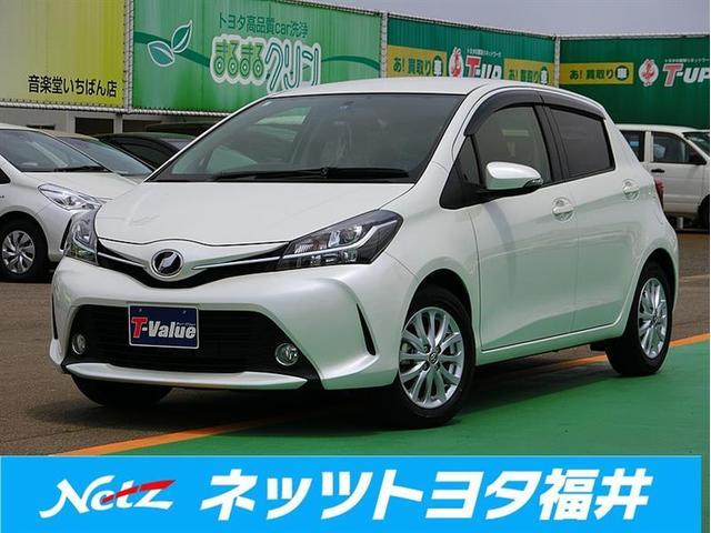 トヨタ U ナビ TV Bモニター ETC LED