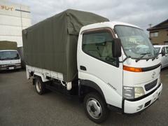 ダイナトラック4WD pG付