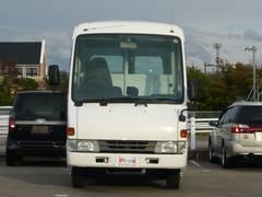 クイックデリバリー ロング 2t積(トヨタ)