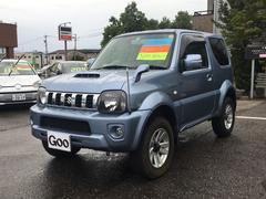 ジムニーシエラクロスアドベンチャー 4WD メモリーナビフルセグTV