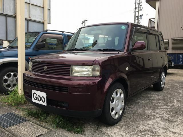 トヨタ S CD MD キーレス