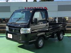 アクティトラックSDX 届出済未使用車 4WD 5MT 三方開 エアコン