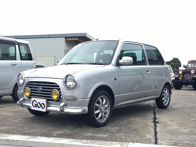 ☆JU富山加盟店☆安心のカーライフをお届け致します♪軽から普通車まで幅広く取り揃えています!お気軽にお問い合わせ下さい!