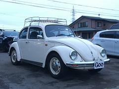 VW ビートルアルティマエディション 世界限定3000台 メキシコ最終