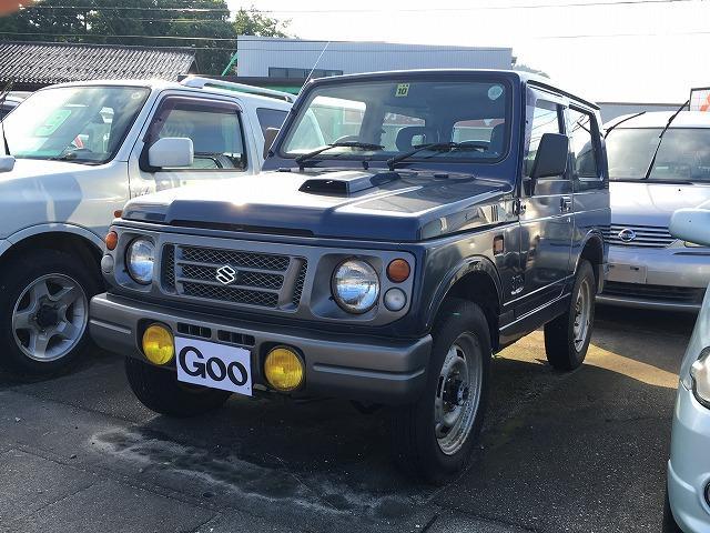 詳しくは☆0066−9705−4853☆まで車検整備付き販売です!業販・県外納車OKです♪