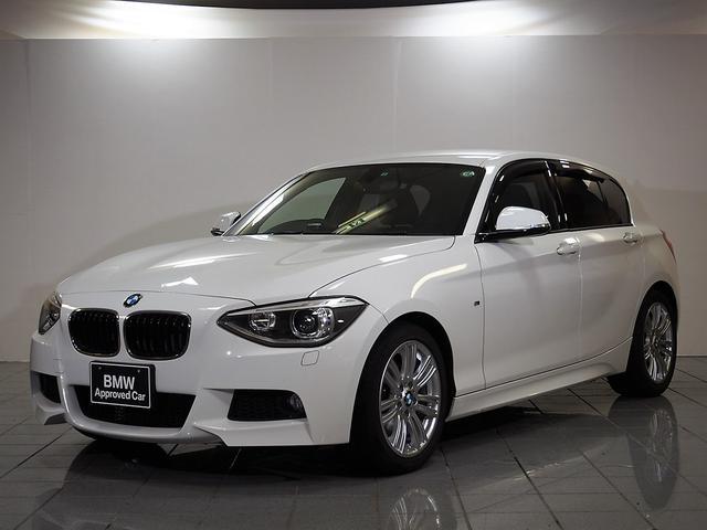 BMW 1シリーズ 116i Mスポーツ 社外ETC ドアバイザー...