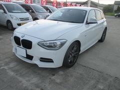 BMWM135i