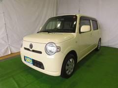 新潟県の中古車ならミラココア ココアX バックモニター シートヒーター プライバシーガラス