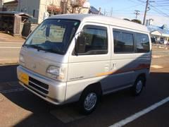 新潟県の中古車ならストリート V