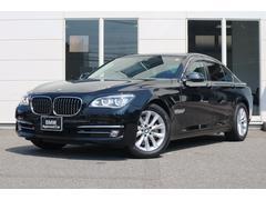BMW740i