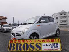 R2S 4WD ターボ HIDライト 15インチアルミ