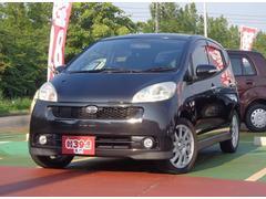 新潟県の中古車ならソニカ RSリミテッド 新品タイヤ 新品フロアマット 新品バッテリー
