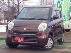 新潟県の中古車ならMRワゴン X CDMDデッキ スマートキー
