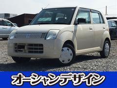 新潟県の中古車ならアルト G 5MT キーレス CD フルフラット