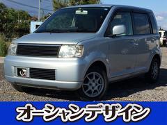 新潟県の中古車ならeKワゴン M+Xパッケージ  CD アルミ キーレス