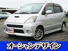 新潟県の中古車ならMRワゴン E キーレス CD アルミ
