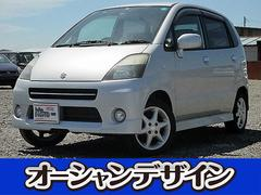 新潟県の中古車ならMRワゴン Aリミテッド 4WD キーレス ETC