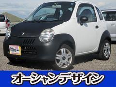 新潟県の中古車ならツイン ガソリンA 5MT アルミ