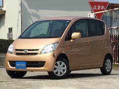 新潟県の中古車ならムーヴ L キーレス CD ベンチシート
