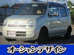 新潟県の中古車ならムーヴラテ X  キーレス CD MD