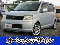 新潟県の中古車ならeKワゴン M アルミ CD ベンチシート