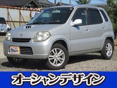 新潟県の中古車ならKei N−1 5MT キーレス CD