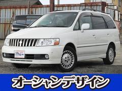 新潟県の中古車ならバサラ V 4WD ETC アルミ キーレス