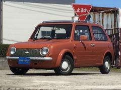 新潟県の中古車ならパオ キャンバストップ ETC タイベル交換済