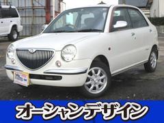新潟県の中古車ならオプティ クラシック Lセレクション CD