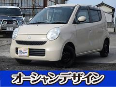 新潟県の中古車ならMRワゴン G CD キーレス フルフラット