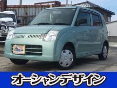 新潟県の中古車ならアルト E キーレス CD