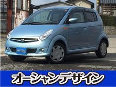 新潟県の中古車ならR2 R キーレス HID CD