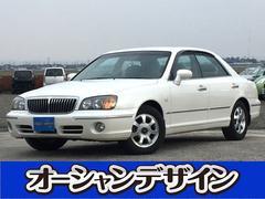 ヒュンダイ XG300 DVDナビ ETC アルミ