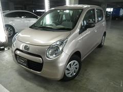 新潟県の中古車ならキャロルエコ ECO−L