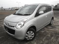 新潟県の中古車ならキャロル GS