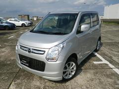 新潟県の中古車ならフレア XS