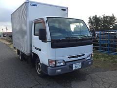 新潟県の中古車ならアトラストラック