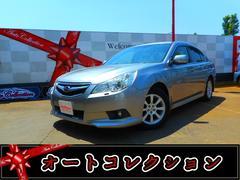 新潟県の中古車ならレガシィB4 2.5i Lパッケージ 4WD HDDナビ パドルシフト付