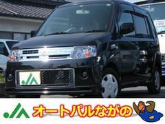 トッポM 4WD ワンオーナー シートヒーター キーレス CD