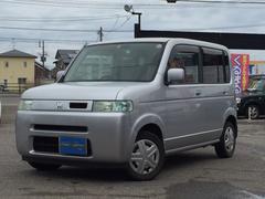 新潟県の中古車ならザッツ ターボ 4WD CD キーレス 電格ミラー