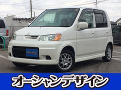 新潟県の中古車ならライフダンク TR ターボ CD キーレス アルミ