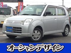 新潟県の中古車ならアルト G  CD キーレス フルフラット