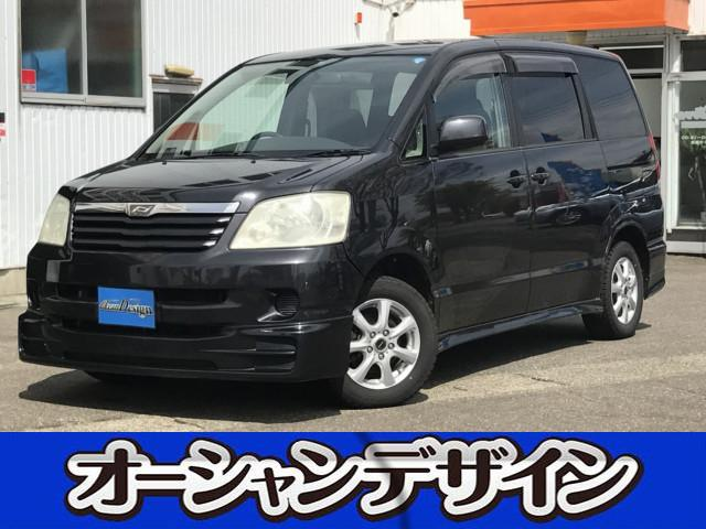 トヨタ X Gセレクション  キーレス アルミ CD