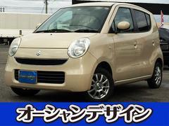 新潟県の中古車ならMRワゴン G キーレス アルミ CD