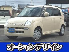 新潟県の中古車ならアルト X キーレス ウィンカーミラー