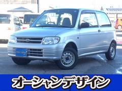新潟県の中古車ならミラ 5MT フルフラット