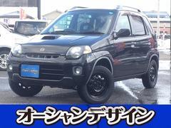 新潟県の中古車ならKei Sタイプ 4WD キーレス CD