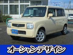 新潟県の中古車ならスピアーノ X HDDナビ フルフラット