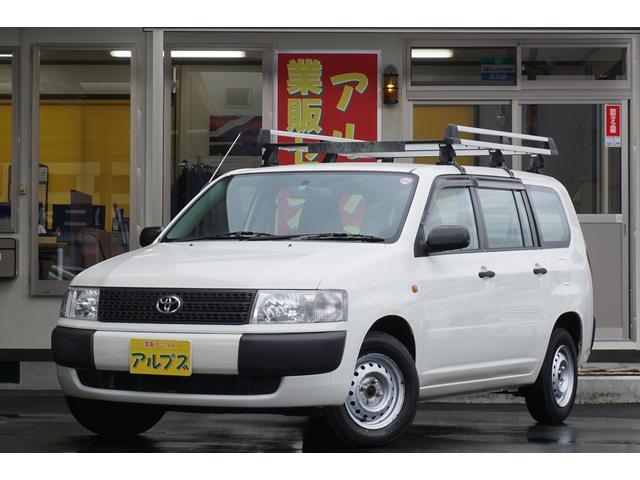 トヨタ DX 1オーナー