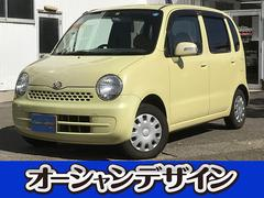 新潟県の中古車ならムーヴラテ X キーレス ベンチシート